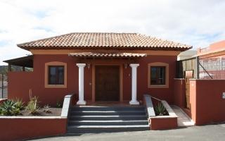 Villa Celia, Celia
